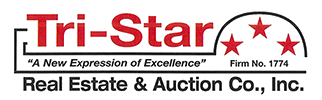 Tri-Star Real Estate and Auction Co